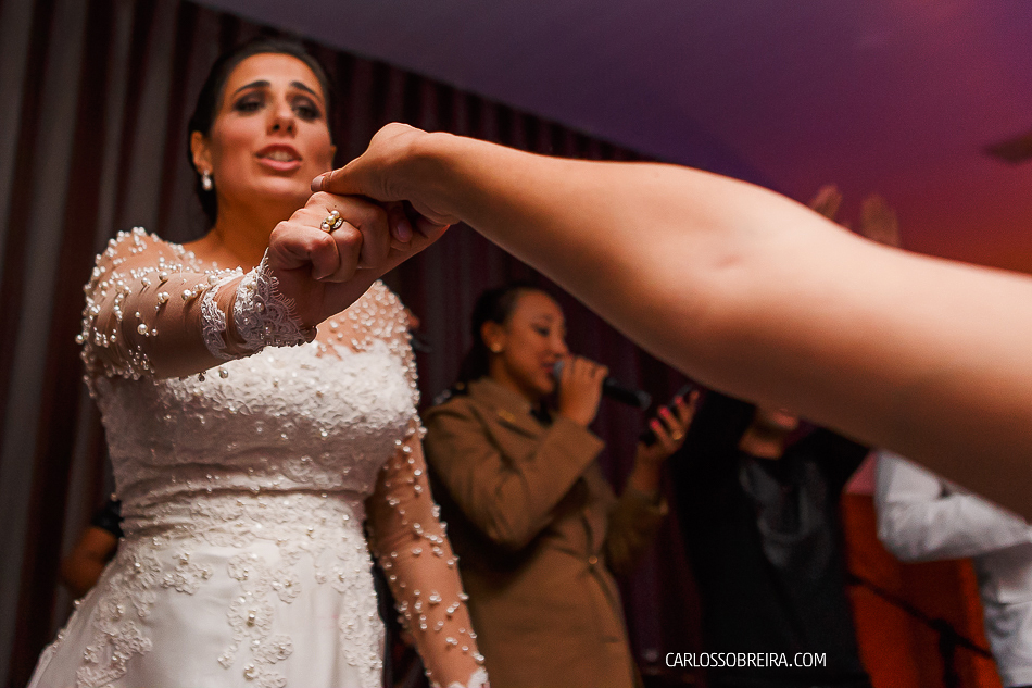 Marcela & Tiago - Destination Wedding-52