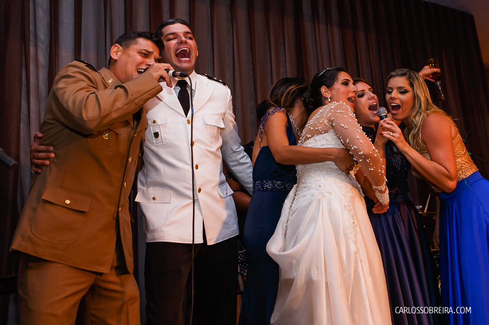 Marcela & Tiago - Destination Wedding-53