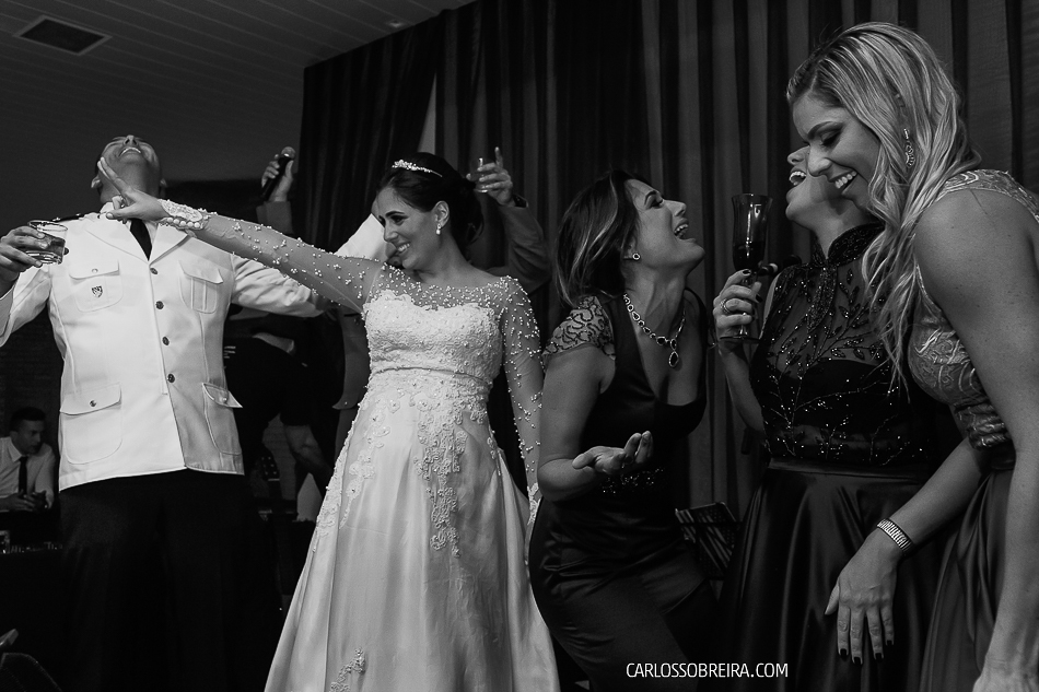 Marcela & Tiago - Destination Wedding-54