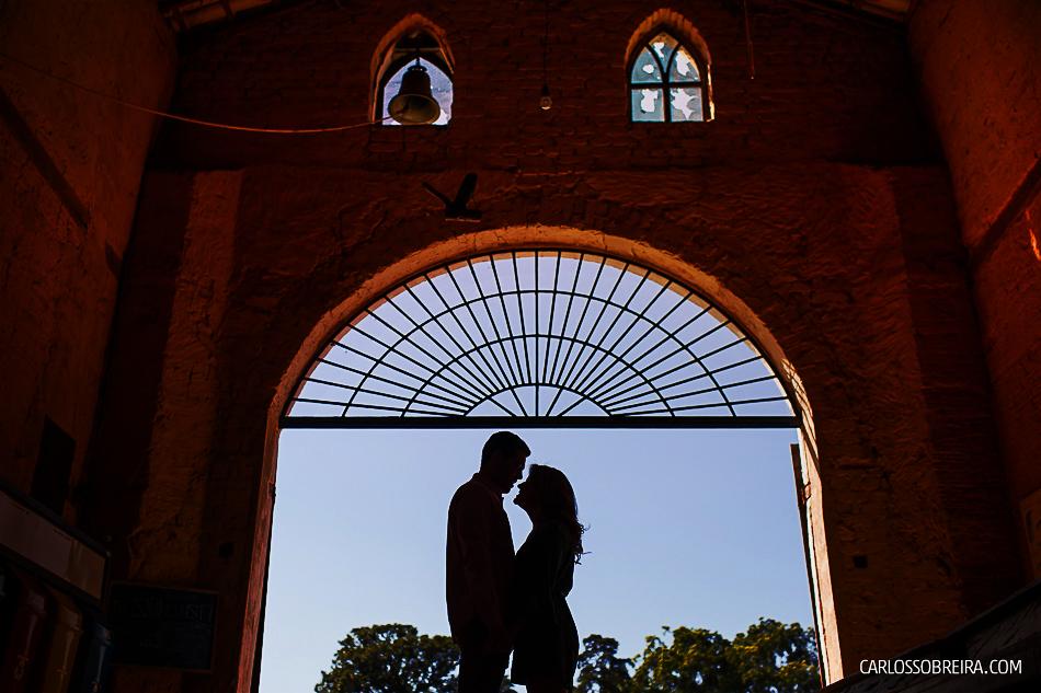 Raquel & Luiz F - Pre Wedding-01