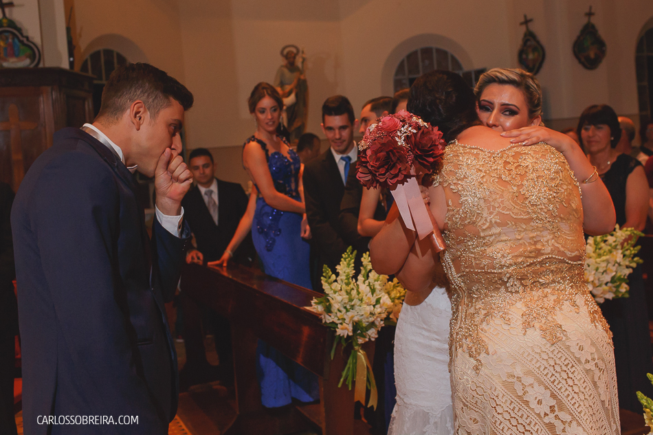 barbara_bruno_weddingday-16