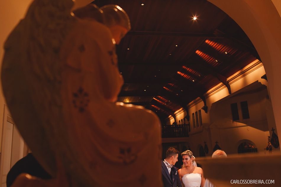 barbara_bruno_weddingday-20