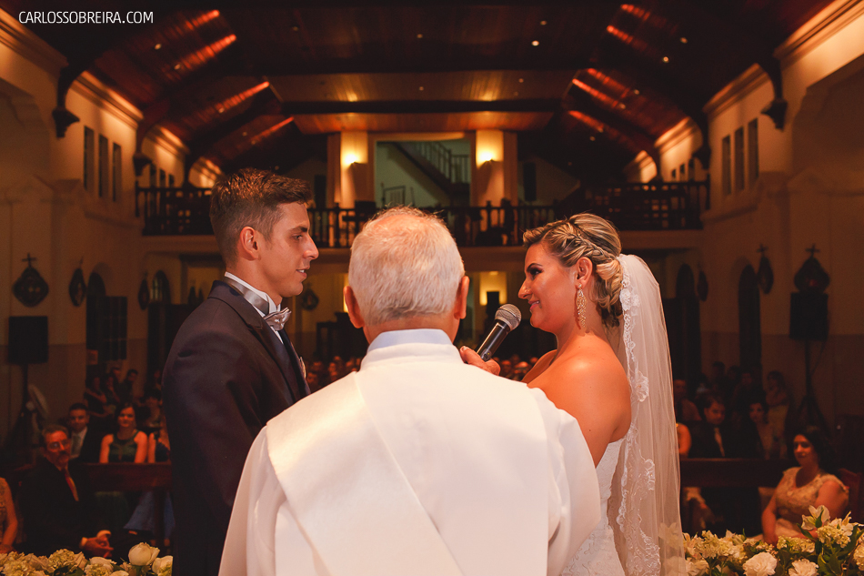 barbara_bruno_weddingday-25