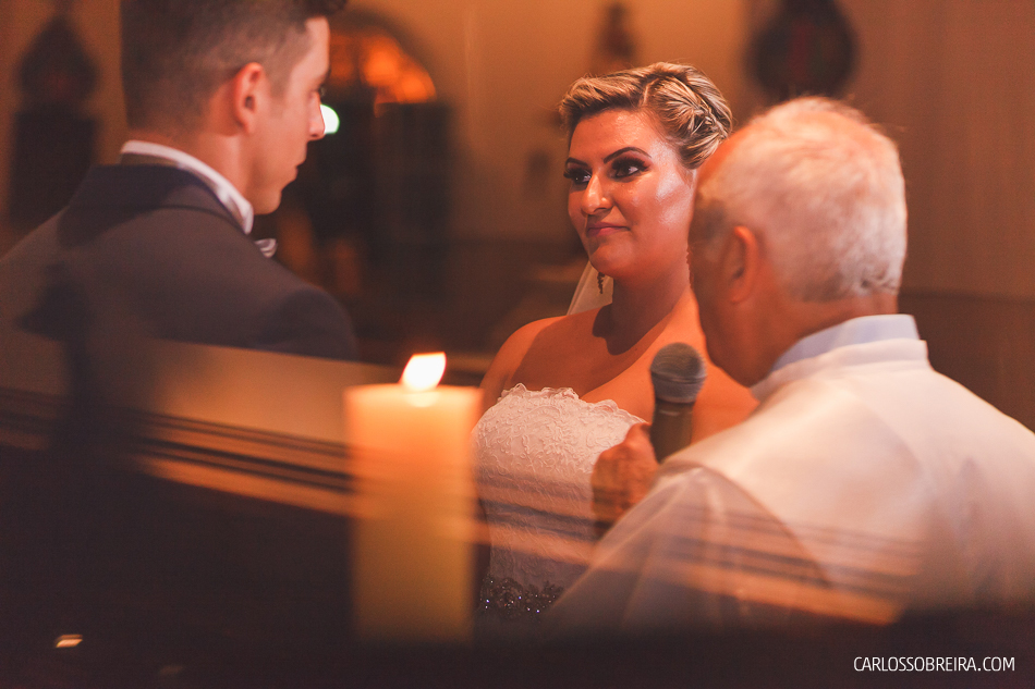 barbara_bruno_weddingday-26