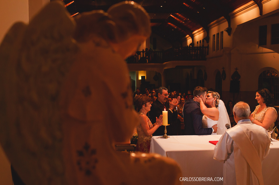 barbara_bruno_weddingday-33