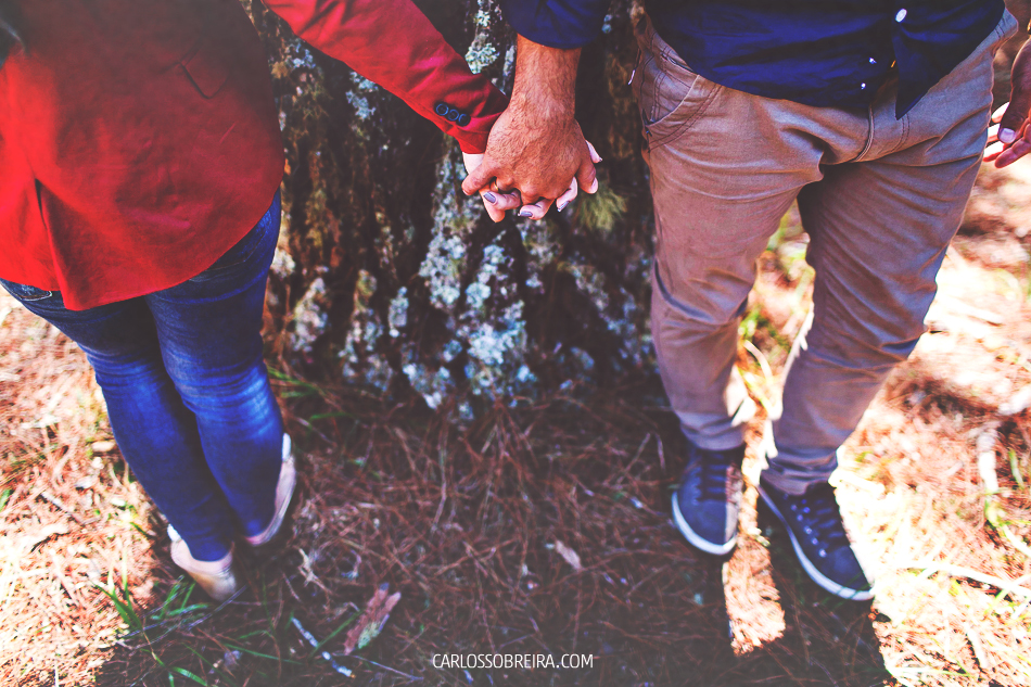 lucila_bruno_prewedding-11