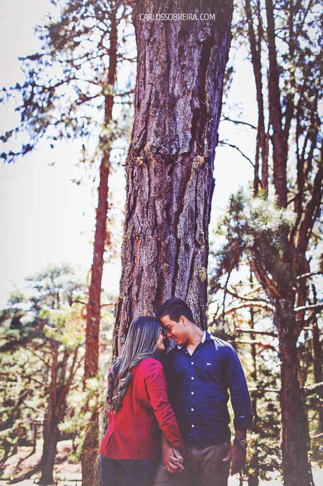 lucila_bruno_prewedding-12