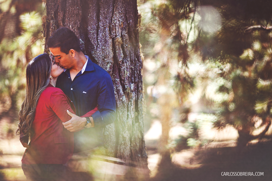 lucila_bruno_prewedding-13