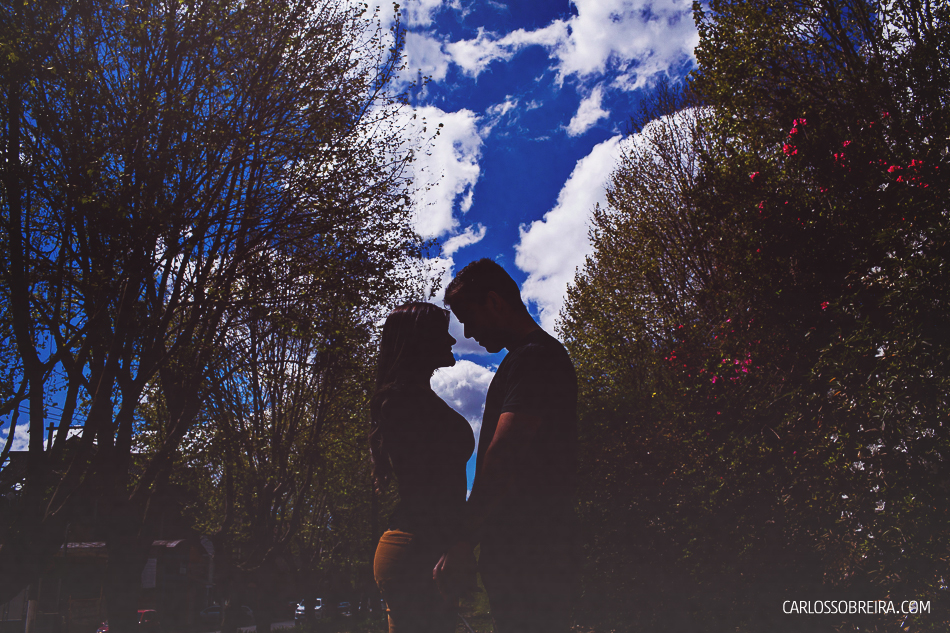 lucila_bruno_prewedding-14