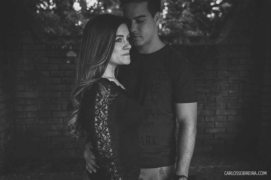 lucila_bruno_prewedding-17