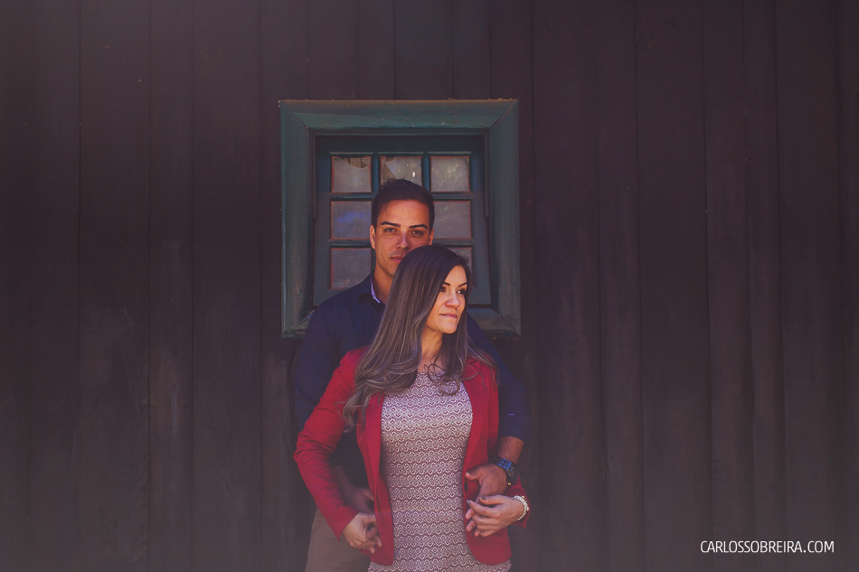 lucila_bruno_prewedding-2