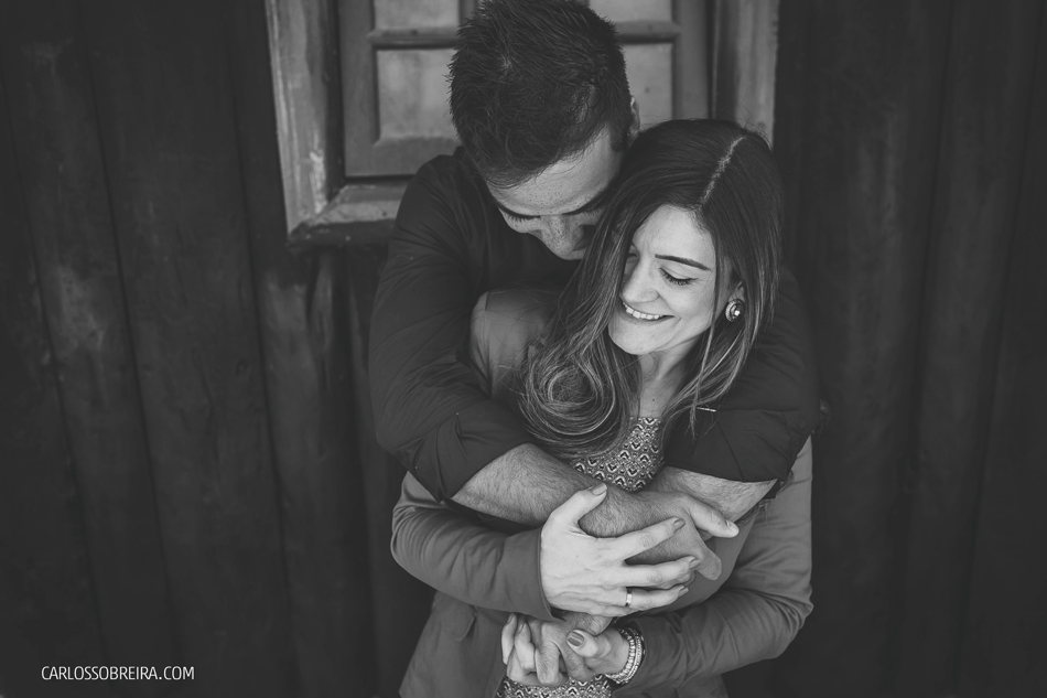 lucila_bruno_prewedding-3