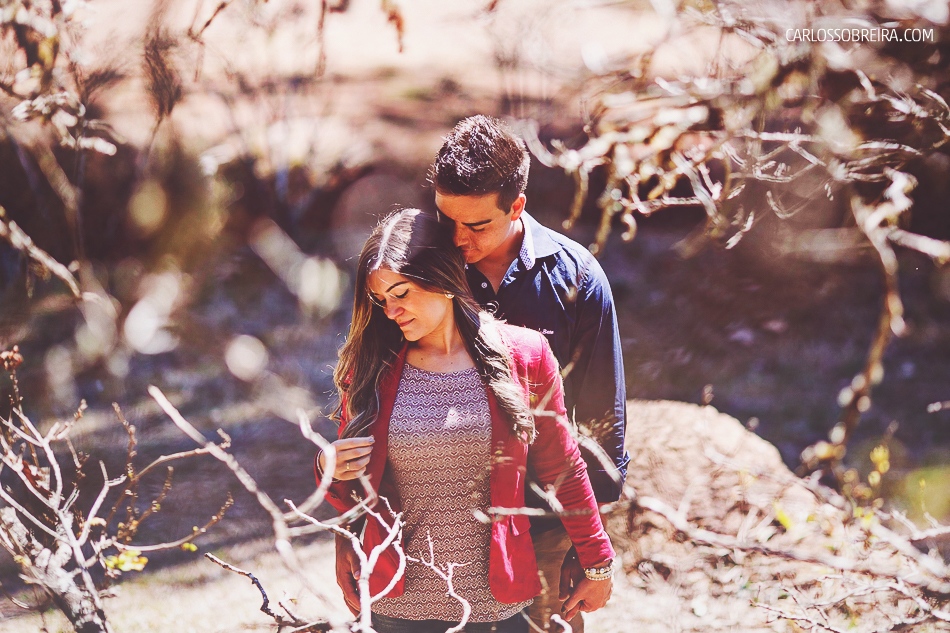 lucila_bruno_prewedding-5