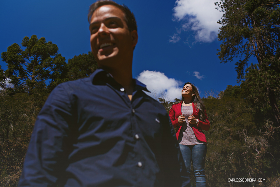 lucila_bruno_prewedding-7