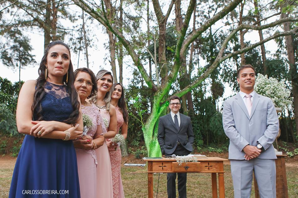 lucila_bruno_casamentodedia-17