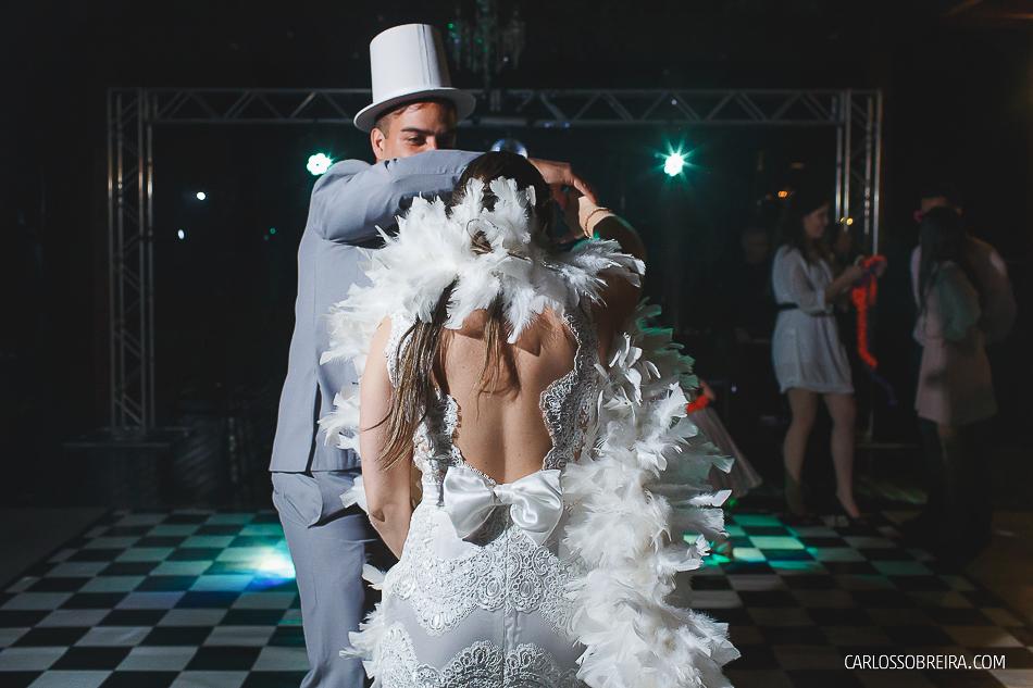 lucila_bruno_casamentodedia-54
