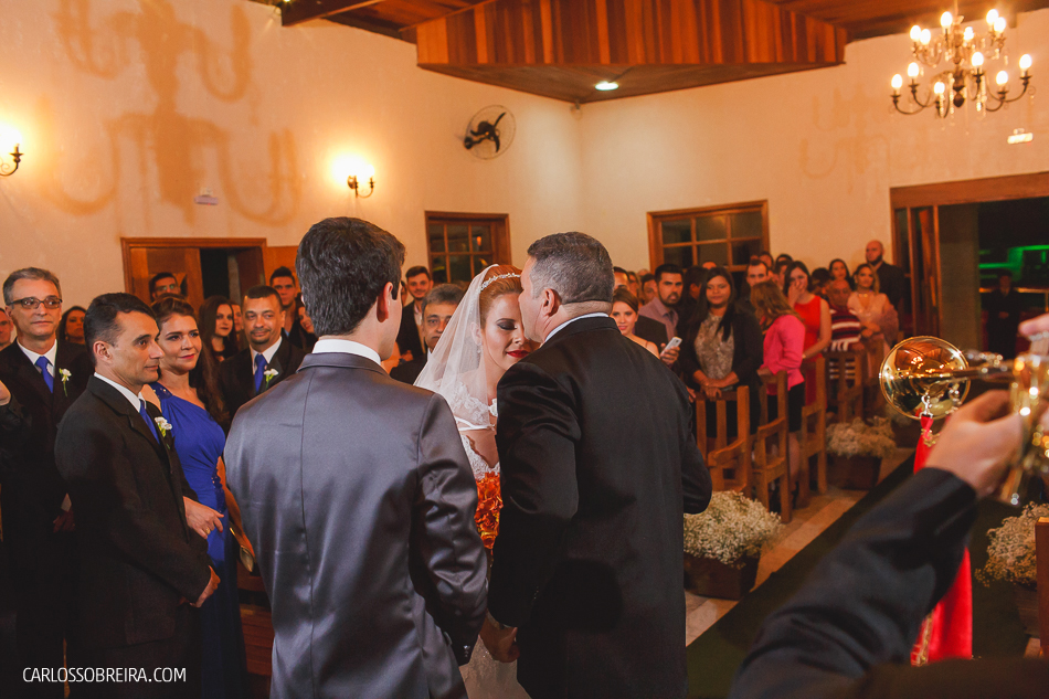aline_renato_weddingday-19