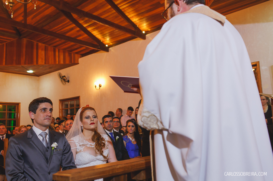 aline_renato_weddingday-23