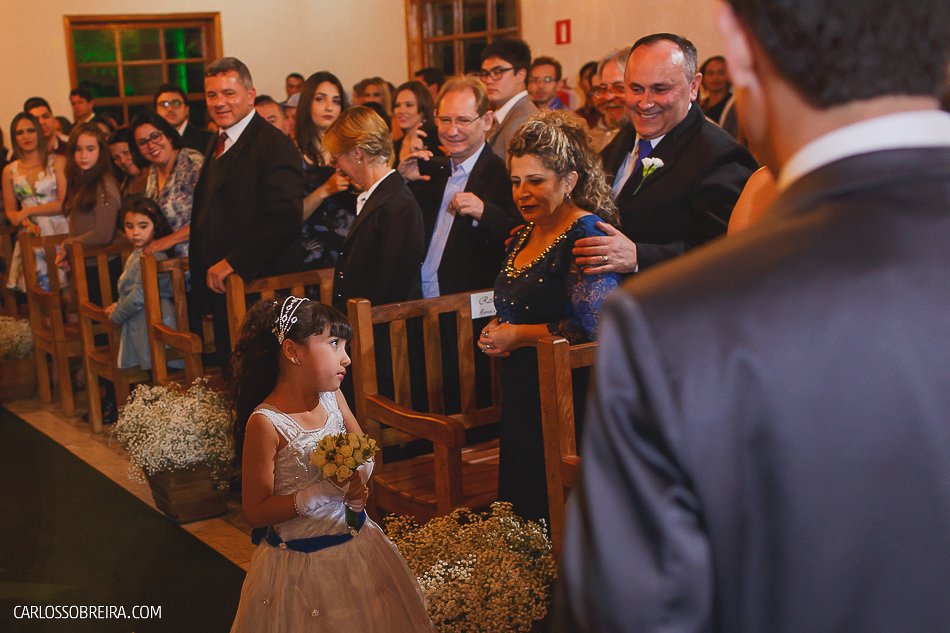 aline_renato_weddingday-30