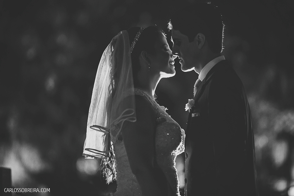 aline_renato_weddingday-47