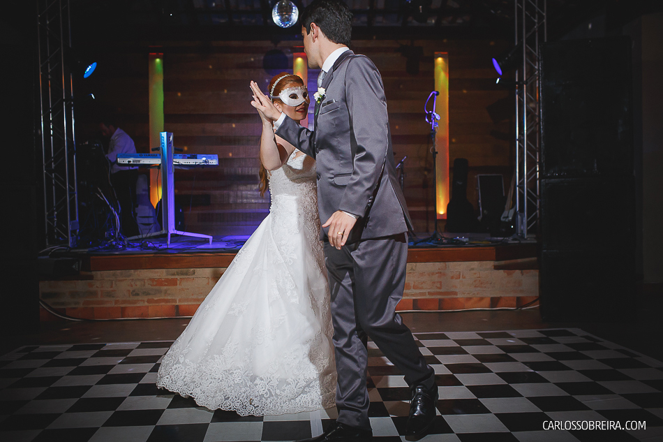 aline_renato_weddingday-50