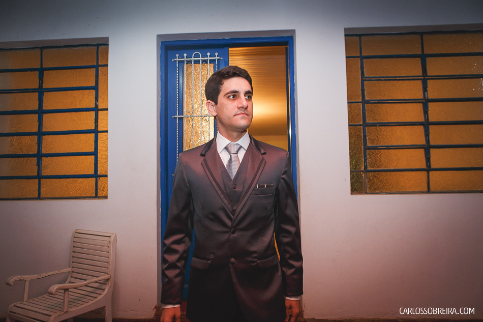 aline_renato_weddingday-9