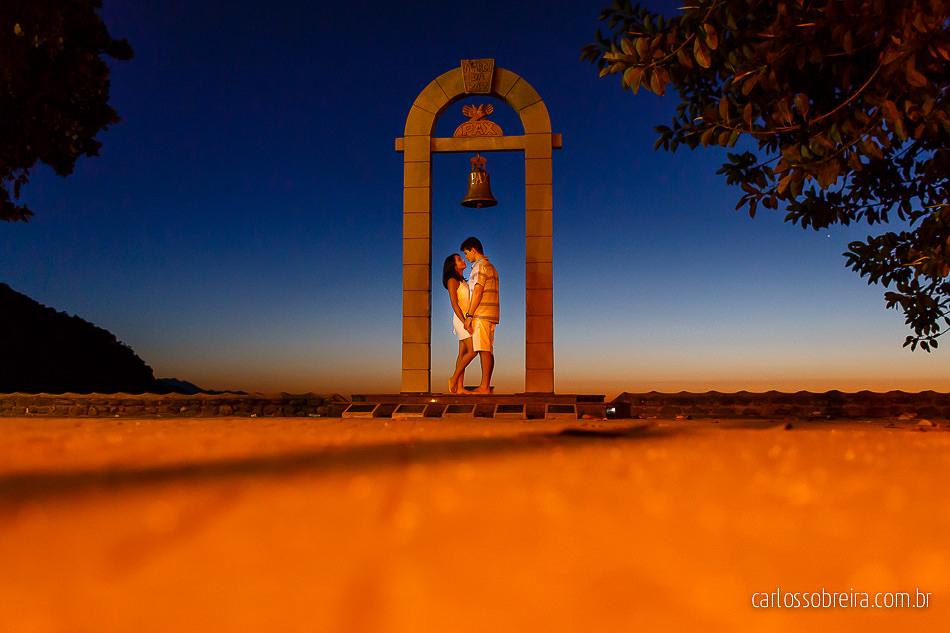 Leticia_Marquinhos_PreWedding-1