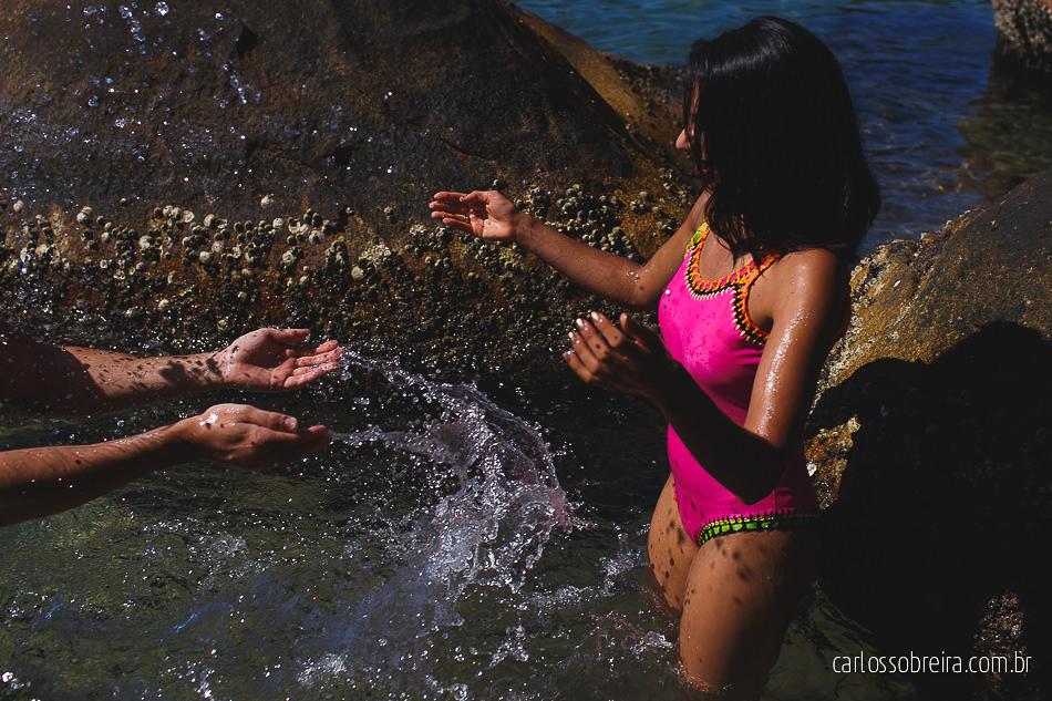 Leticia_Marquinhos_PreWedding-26