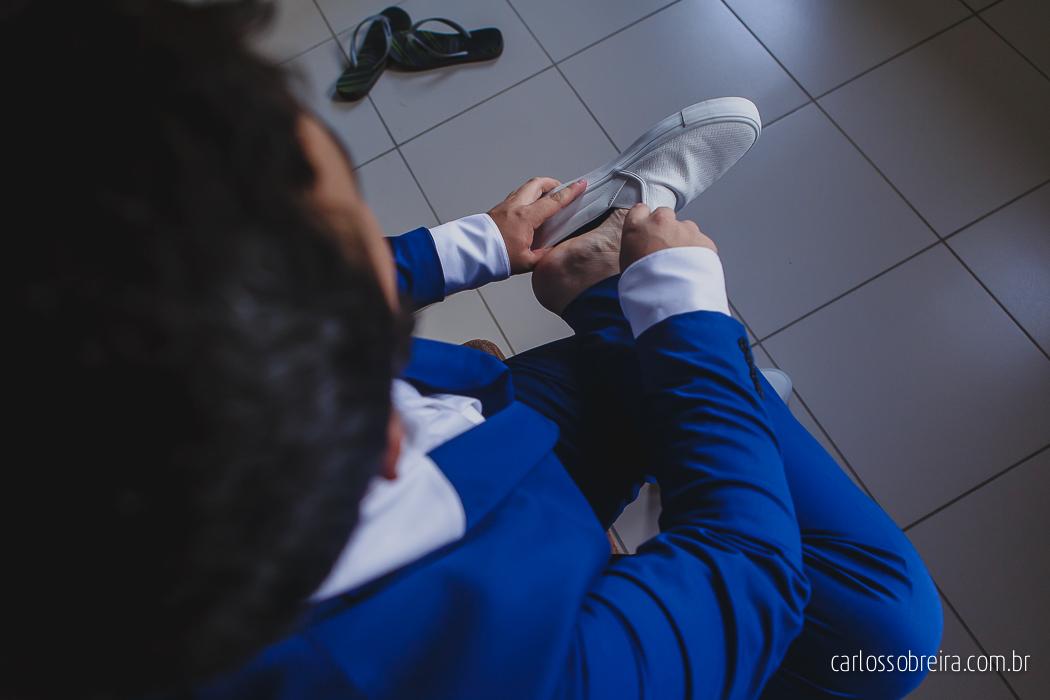 Bru & Lucas - Casamento de Dia_-11
