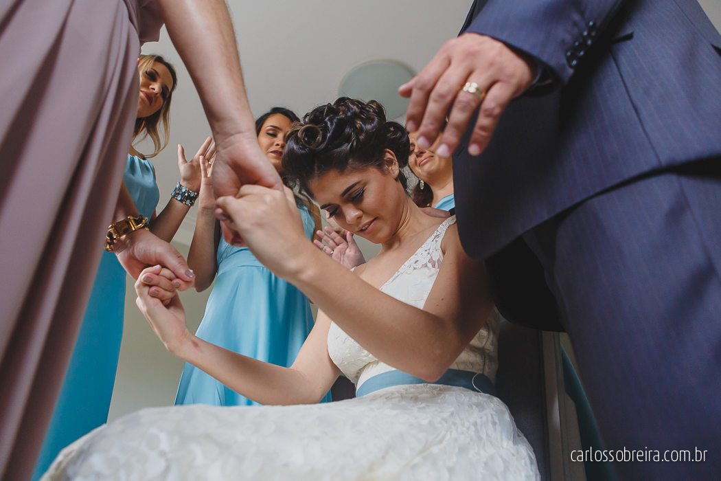 Bru & Lucas - Casamento de Dia_-15
