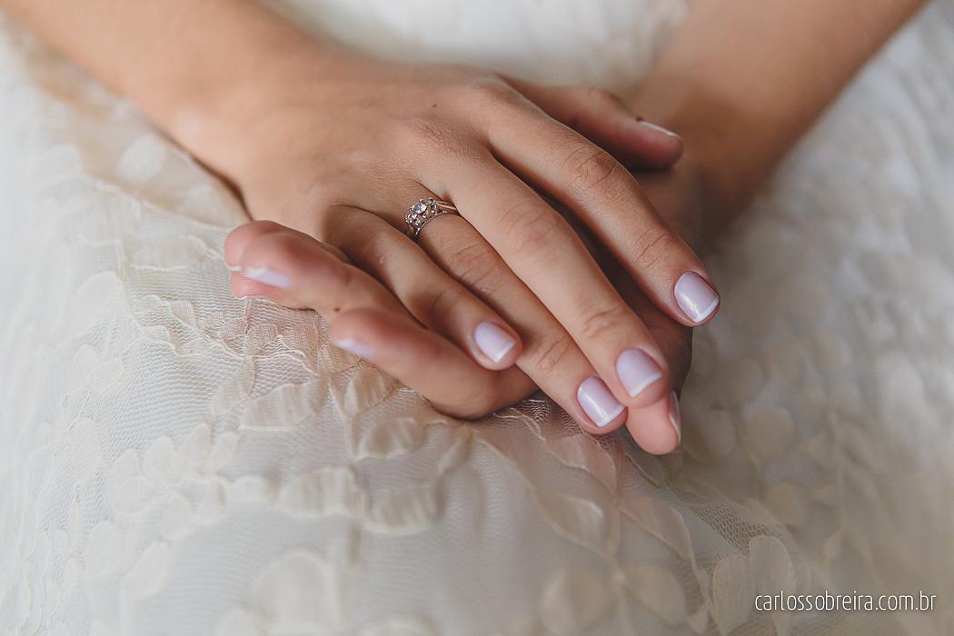 Bru & Lucas - Casamento de Dia_-19