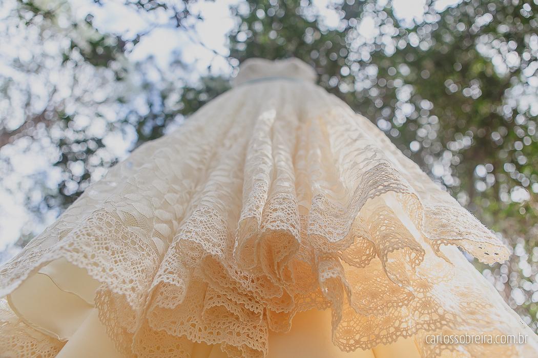 Bru & Lucas - Casamento de Dia_-2