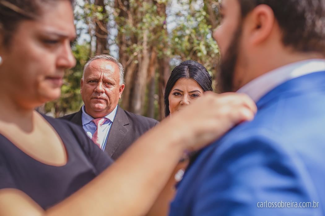 Bru & Lucas - Casamento de Dia_-23