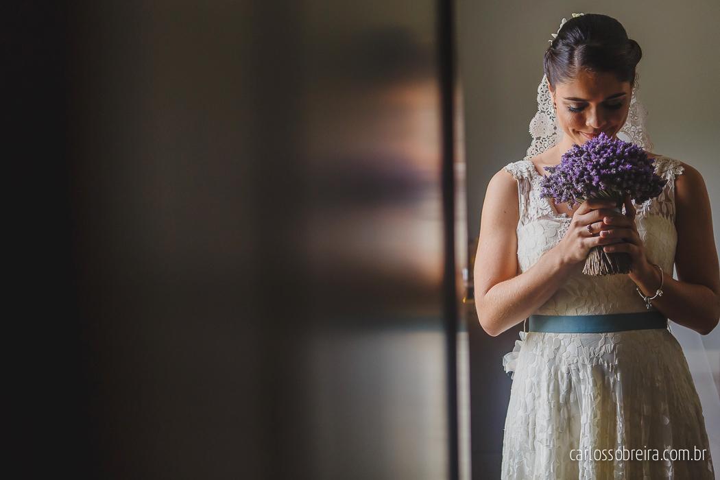 Bru & Lucas - Casamento de Dia_-26