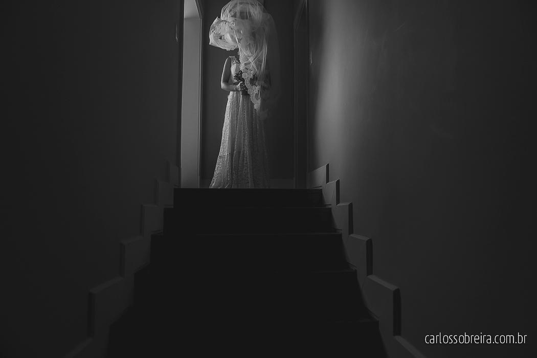 Bru & Lucas - Casamento de Dia_-27