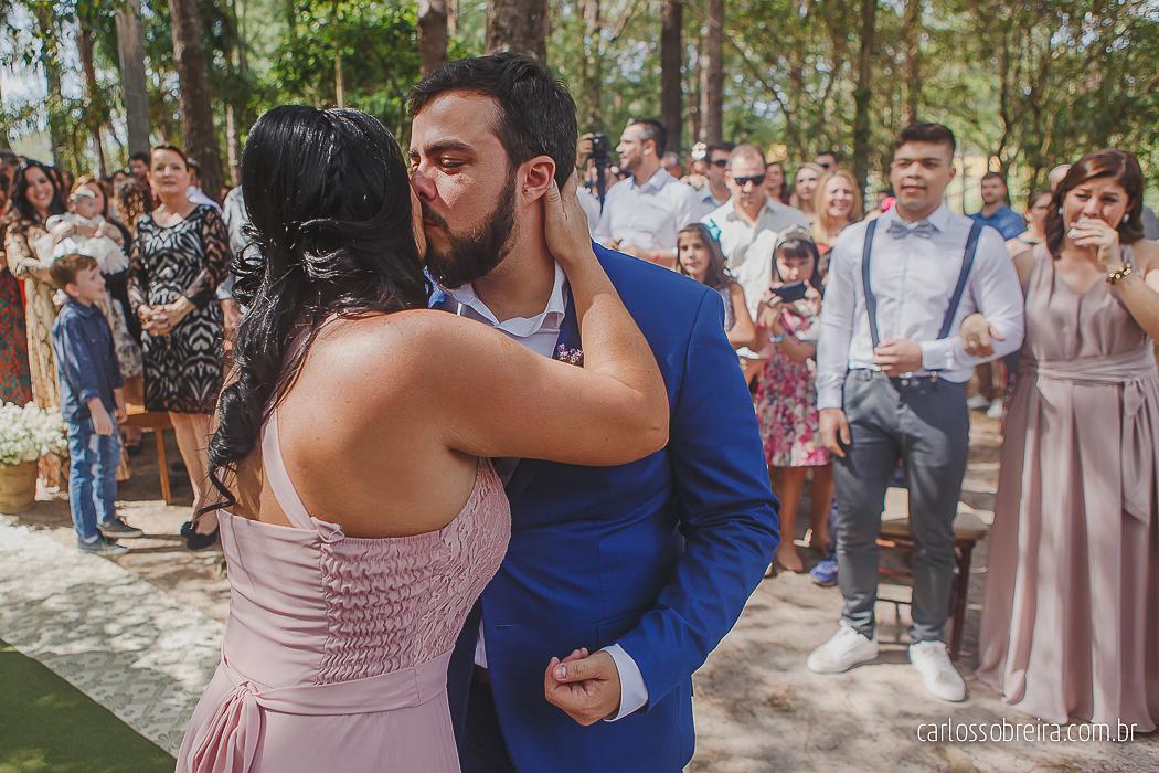 Bru & Lucas - Casamento de Dia_-34