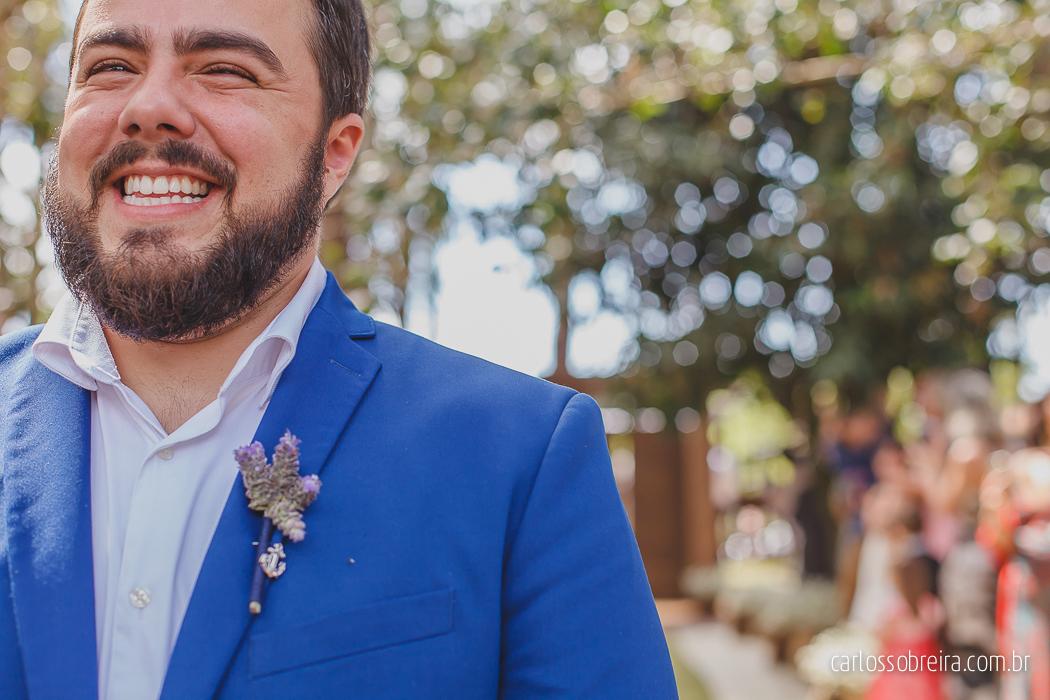 Bru & Lucas - Casamento de Dia_-35