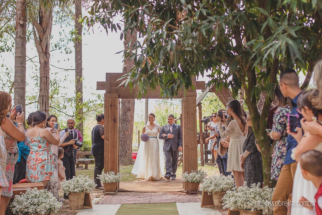 Bru & Lucas - Casamento de Dia_-36