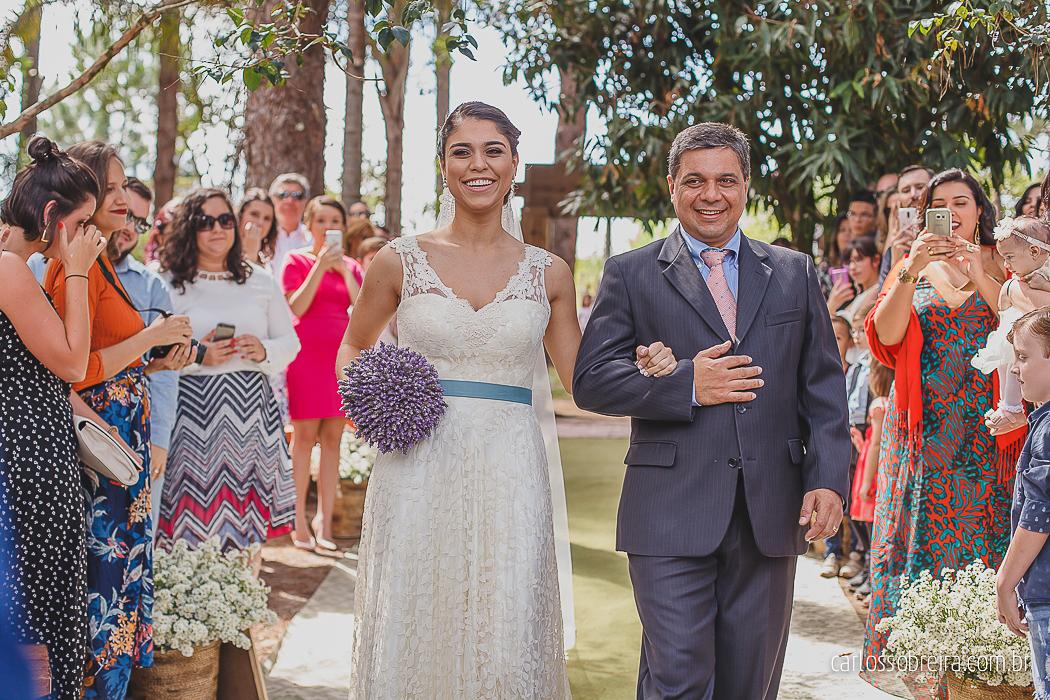 Bru & Lucas - Casamento de Dia_-38