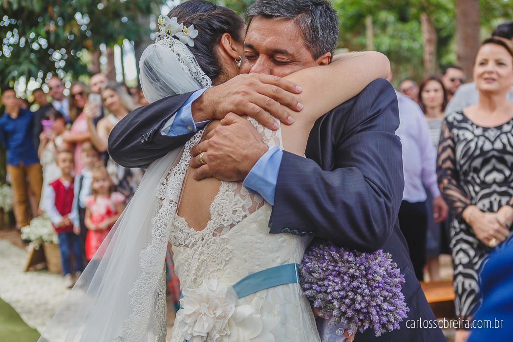 Bru & Lucas - Casamento de Dia_-39