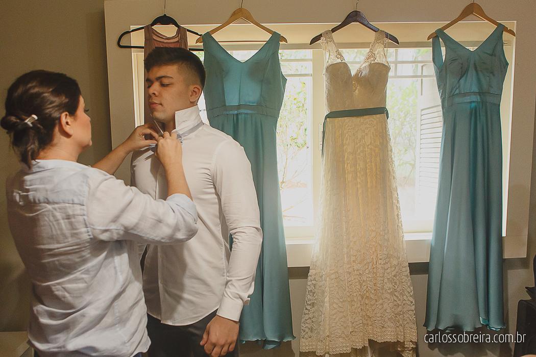 Bru & Lucas - Casamento de Dia_-4