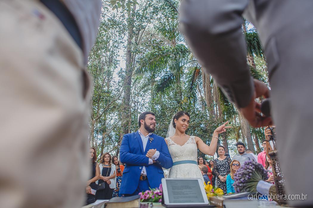Bru & Lucas - Casamento de Dia_-41
