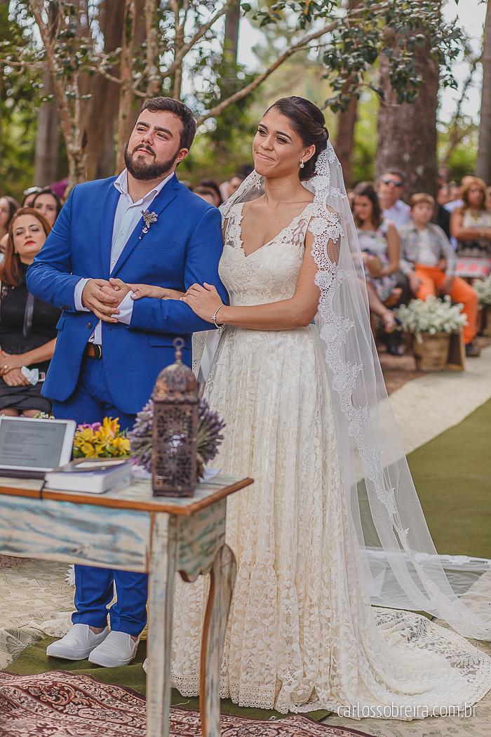 Bru & Lucas - Casamento de Dia_-44