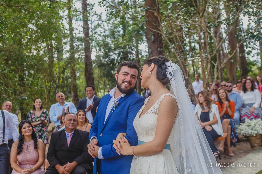 Bru & Lucas - Casamento de Dia_-45