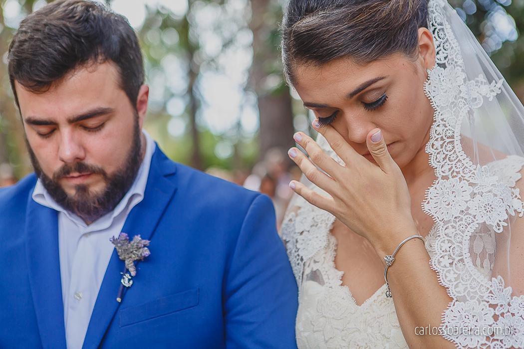 Bru & Lucas - Casamento de Dia_-46