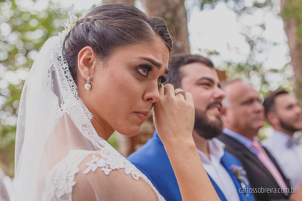 Bru & Lucas - Casamento de Dia_-50