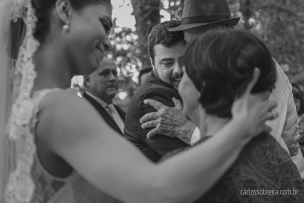 Bru & Lucas - Casamento de Dia_-51