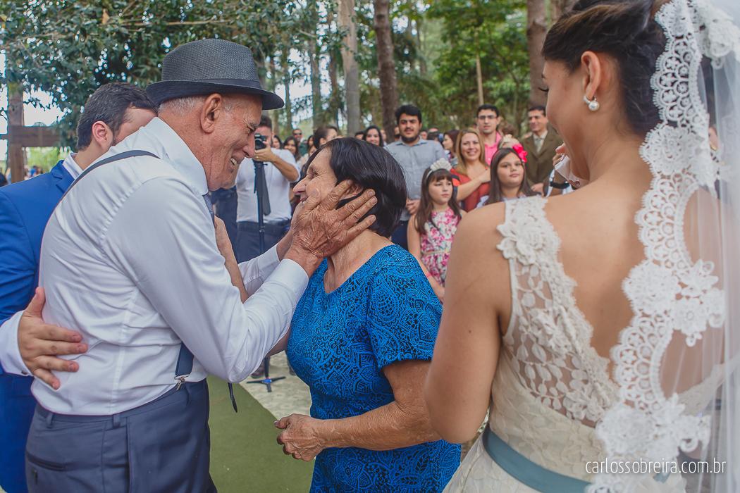 Bru & Lucas - Casamento de Dia_-52