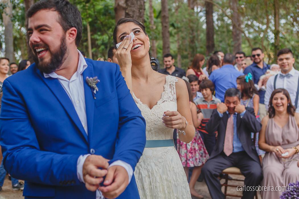 Bru & Lucas - Casamento de Dia_-53