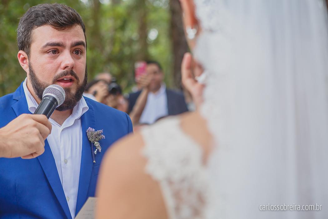Bru & Lucas - Casamento de Dia_-55